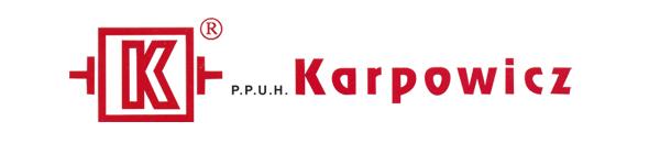 KARPOWICZ (Польща)
