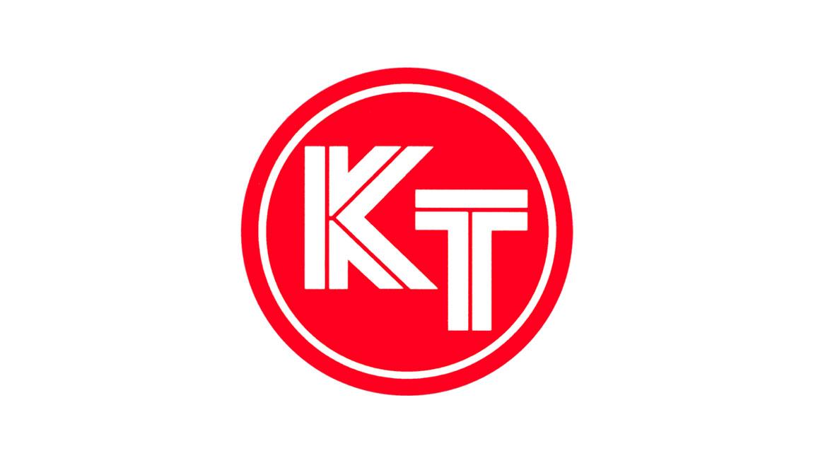 KT (Фінляндія)