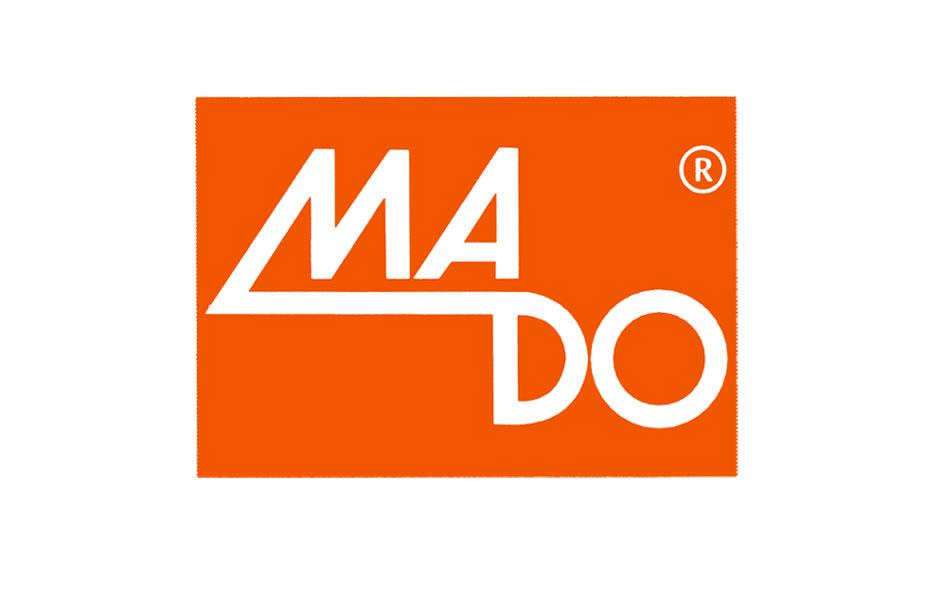 MADO (Німеччина)