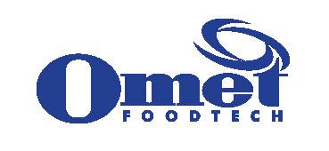 OMET (Італія)