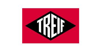 TREIF (Німеччина)