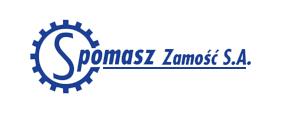 SPOMASZ (Польща)